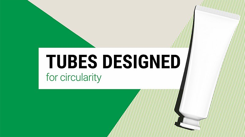 Neopac_The_Tube_Tube-Design-Guide