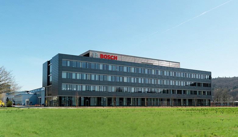 Bosch_Packaging_-_Firmensitz_Beringen