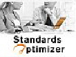 SNV  Standards Optimizer