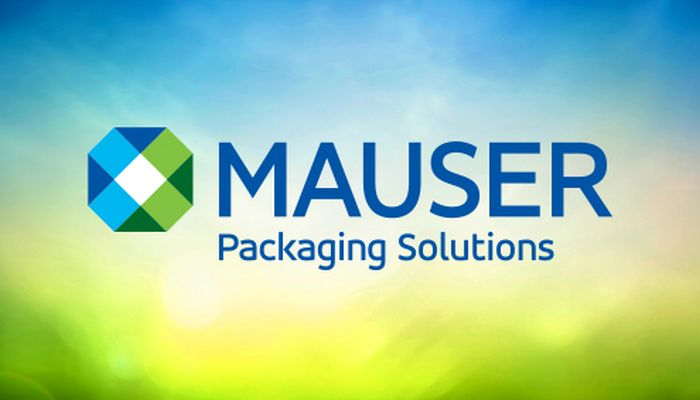 Mauser_Packaging