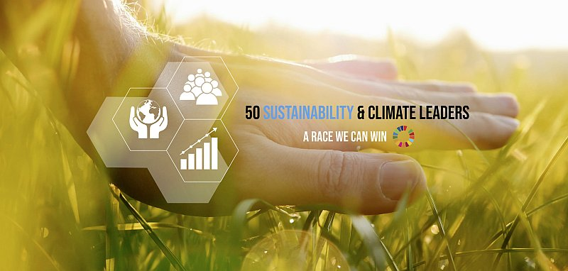 SSI_Schaefer_50_Climate_Leaders_Initiative