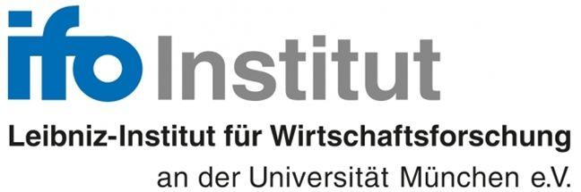 ifo_Institut