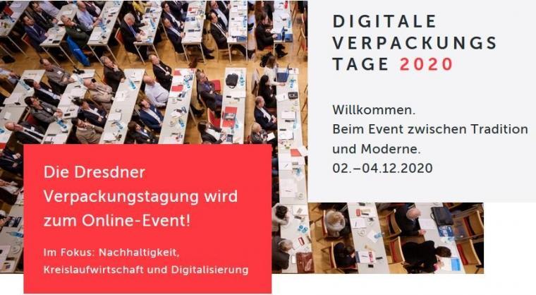 dvi-Digitale_Verpackungstage-2020-12-03