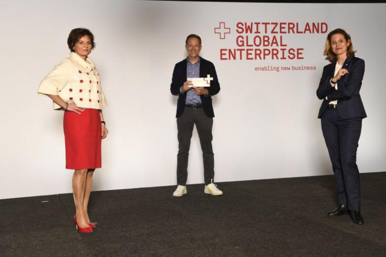Export_Award_2020