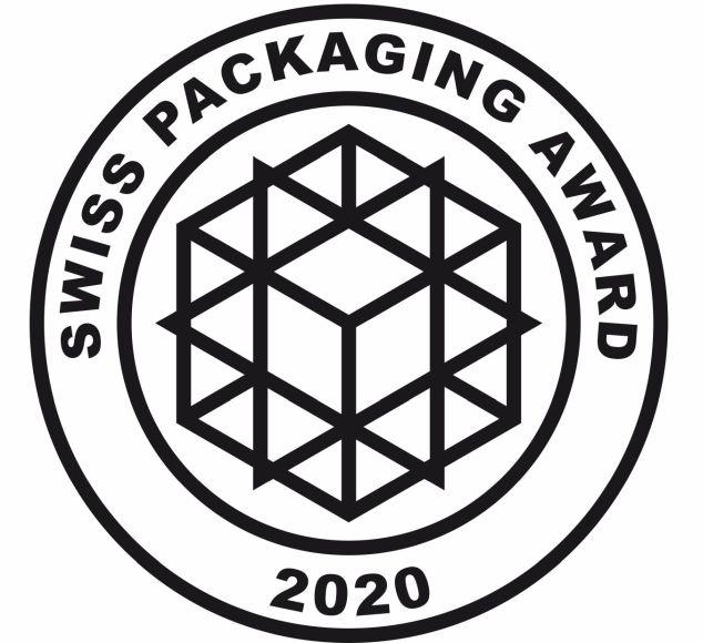 Swiss_Packaging_Award_2020