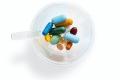SVI_Foto_mit_Tabletten
