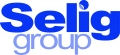 Selig_Group