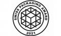 Swiss_Packaging_Award_2021