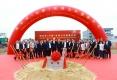 Schmalz-startet-Bauprojekt-China